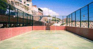 Gibraltar: Neue Richtlinien für ICOs und Blockchain