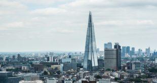Großbritanniens Financial Conduct Authority warnt vor großen Risiken bei ICOs
