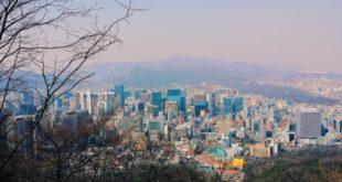 Südkorea: Hackerangriff auf Bitcoin-Börsen durch Nordkorea?