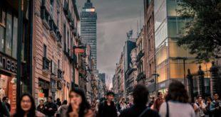 Mexiko: Zentralbank wird zukünftig Kryptowährungs-Startups kontrollieren