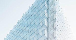 Bundesbank veröffentlicht Monatsbericht über DLT