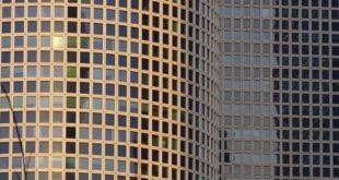 Israels größte Bank arbeitet mit Microsoft an einer Blockchain-Plattform