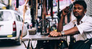 Indische Zentralbank arbeitet an Kryptowährung für die Rupie