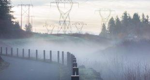 Australien: Origin Energy testet Energiehandelsplattform