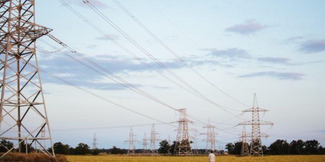 Russland: Stromkosten für Miner durch Finanzhilfen senken?