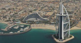 Dubais Finanzaufsichtsbehörde warnt vor ICOs