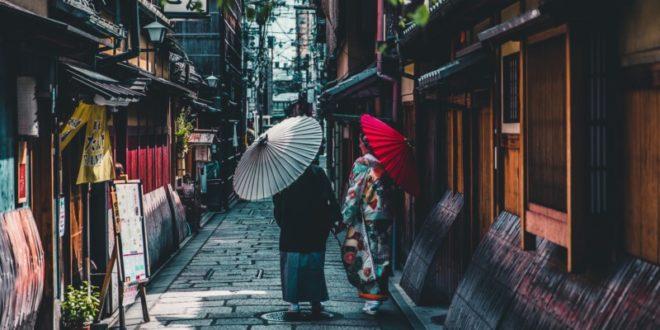 Japans Finanzaufsichtsbehörde klärt Haltung gegenüber ICOs