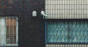 Bitcoin-Börsen-Betreiber erhält sechszehnmonatige Gefängnisstrafe
