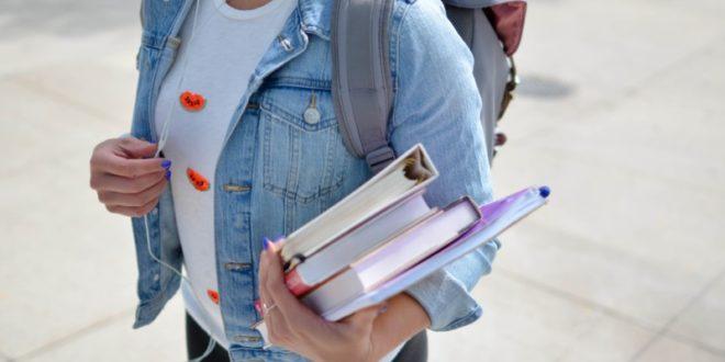 Australische Studenten erhalten Ether für Studie über Konsumentenverhalten
