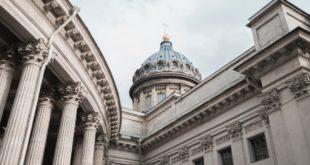 Russlands Zentralbank spricht sich für Bitcoin-Webseiten-Verbot aus