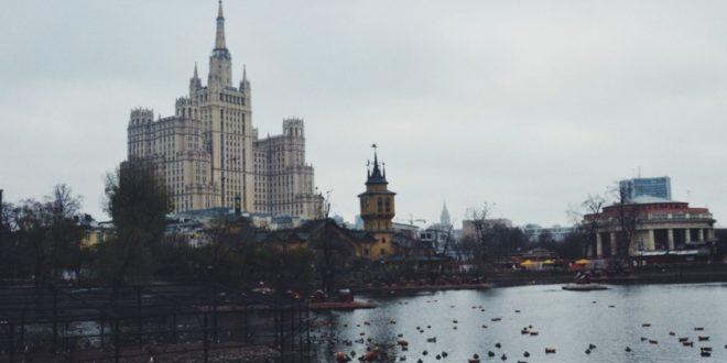 Putin verordnet neue Gesetze für Kryptowährungen und ICOs