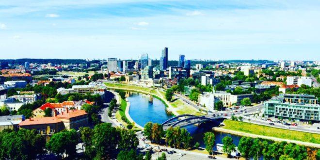 Litauen: Zentralbank veröffentlicht Stellungnahme über ICOs
