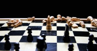 """Chef-Anlagestratege: Es ist gibt keinen """"richtigen oder falschen"""" Bitcoin-Preis"""