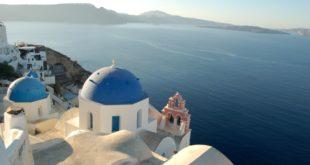 Griechisches Gericht stimmt Auslieferung von Bitcoin-Börsen-Betreiber zu