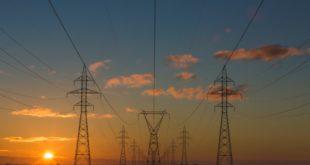 Europäische Energiekonzerne testen Blockchain-Handelsplattform