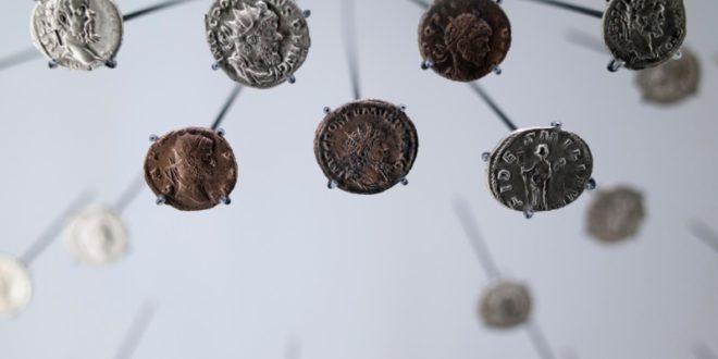 NYU-Professor: Bitcoin ist eine Währung