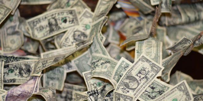 Power Ledger erhält durch ICO 34 Millionen Dollar