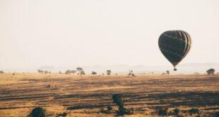 Tansania: Zentralbank warnt vor Risiken bei Bitcoin