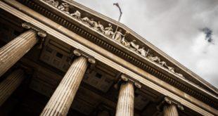 Michigan: Mann wegen rechtswidriger Bitcoin-Börse angeklagt