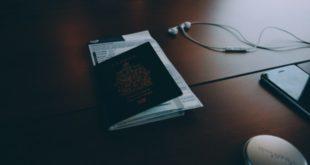 Grenzschutzbehörde der Vereinigten Staaten untersucht Blockchain