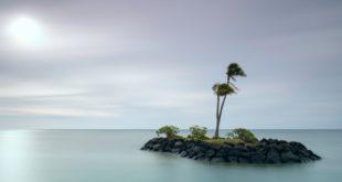 Bermudas Regierung gründet Arbeitsgruppe für Kryptowährungen