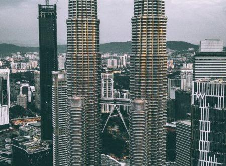 Malaysia: Neue Regeln für Kryptowährungsbörsen