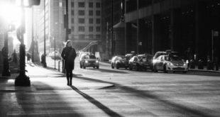 US-Börsenaufsichtsbehörde warnt vor Prominentenwerbung mit ICOs