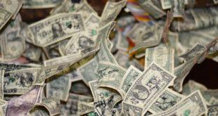 Bitwage fügt 18 neue Währungen hinzu