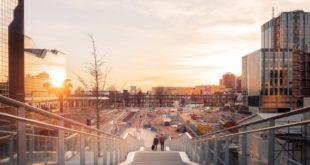 Niederländische Börsenaufsichtsbehörde warnt vor ICOs
