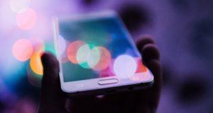 Samsung und Seouls Stadtverwaltung arbeiten an Blockchain-Plattform