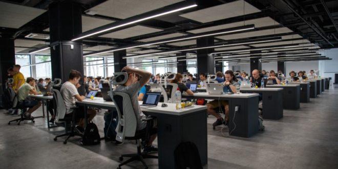 Blockchain-Initiativen aus Japan und Südkorea arbeiten zusammen