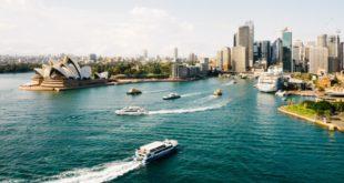 Australien: Bitcoin-Börsen werden strenger überwacht