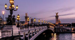 Auch französische Zentralbank warnt vor Risiken bei Bitcoin-Investitionen