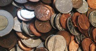 Wechsel von Krypto in Fiat-Währungen gestaltet sich schwierig