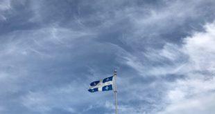 Ist Kanada Bitmains nächstes Ziel?