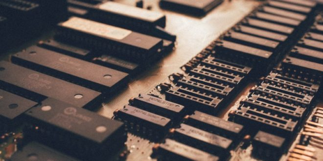 Long Blockchain Corp. steigt ins Mining-Business ein