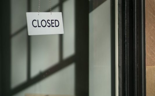 Binance stoppt Bearbeitung von Neuanmeldungen