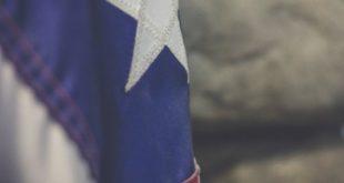 Texas: BitConnects Token-Verkauf wird nicht stattfinden