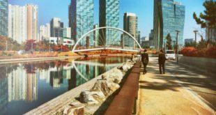 Südkorea: Überprüfung von Zusammenarbeit von Banken und Kryptowährungsbörsen