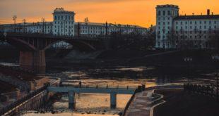 Weißrussland: Kryptowährungen legal und steuerfrei
