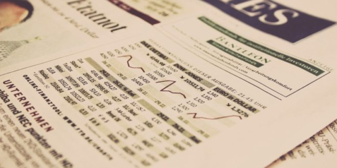 Brasilien: Doppelt so viele Bitcoin-Investoren wie Aktienanleger