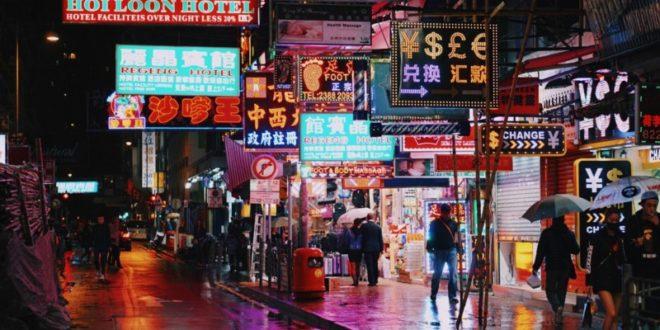 China: Geordneter Ausstieg aus dem Kryptowährungsmining