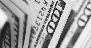 Coinbase erwirtschaftet 2,7 Millionen Dollar pro Tag