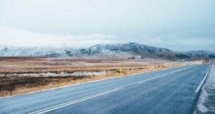 Islands Regierung erwägt Mining-Steuer