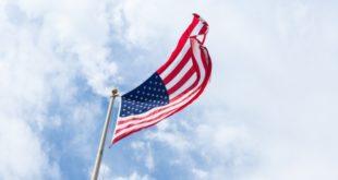 USA: Kandidat für Senat erhält größte Bitcoin-Wahlkampfspende