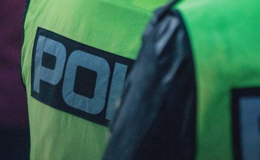 Europol: Kriminelle wechseln von Bitcoin zu anderen Coins