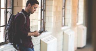 Australische Schule plant Informationsabend für Kryptowährungen