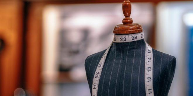 Bitcoin Couture: Kryptowährung bei der New York Fashion Week