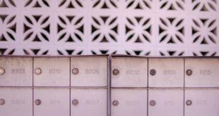 UPS erwägt Bitcoin als Zahlungsmethode für Schließfächer