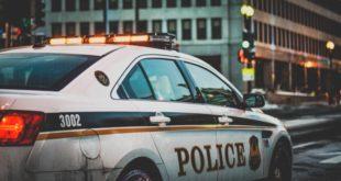 Amerikaner wird wegen Verkaufs von 9,99 BTC festgenommen